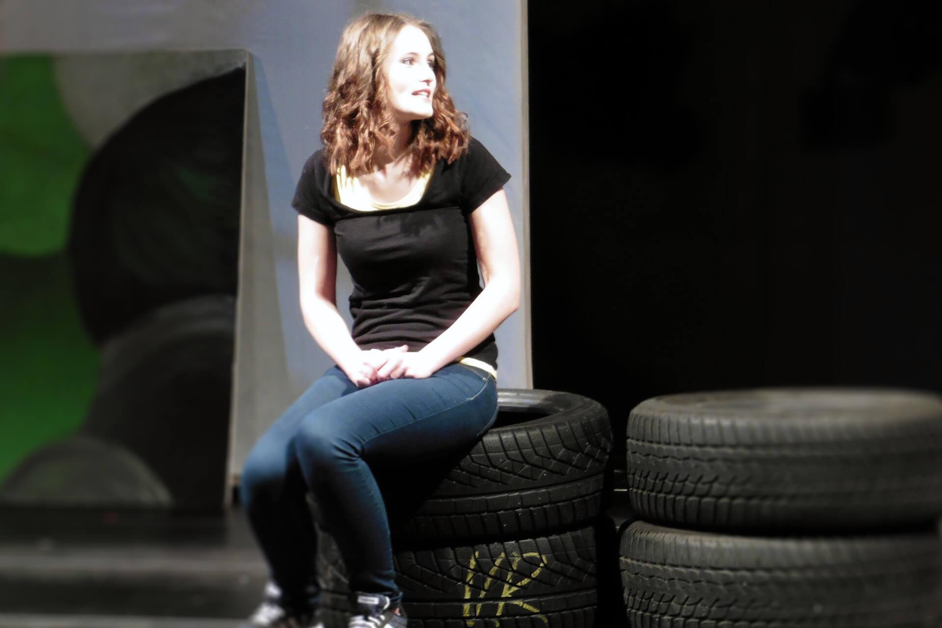schulleben-theater-content-impressionen-1