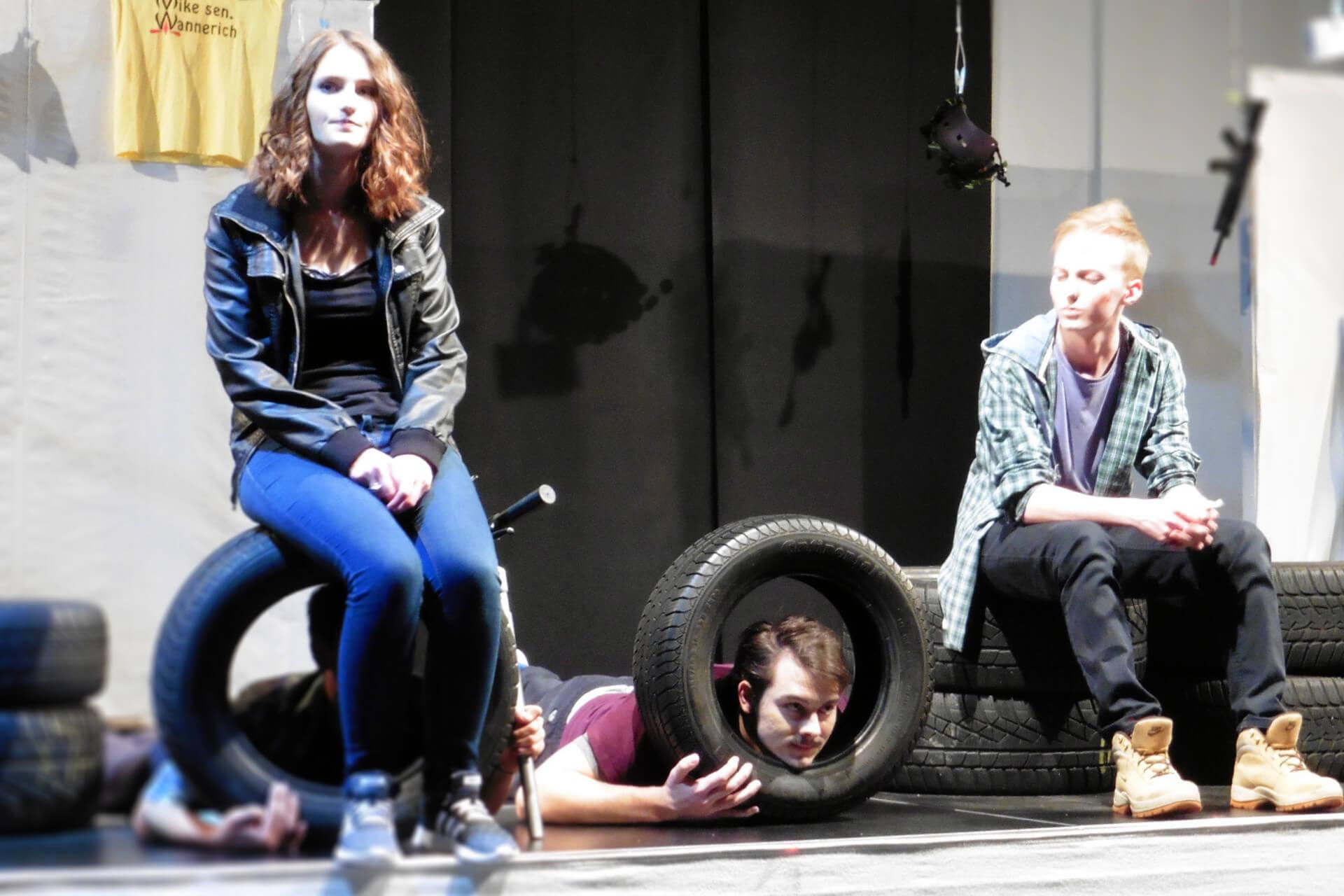 schulleben-theater-content-impressionen-2