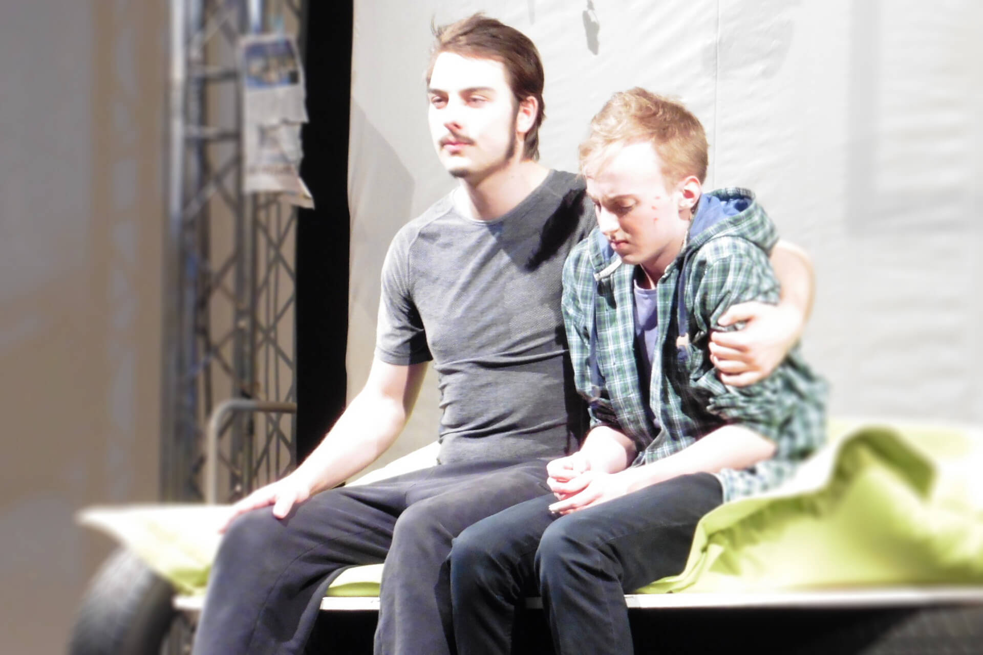 schulleben-theater-content-impressionen-4