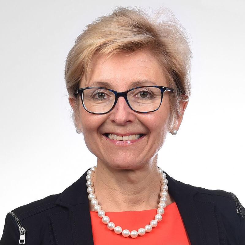 Schulportrait Schulleitung Und Sekretariat Content Frau Dill