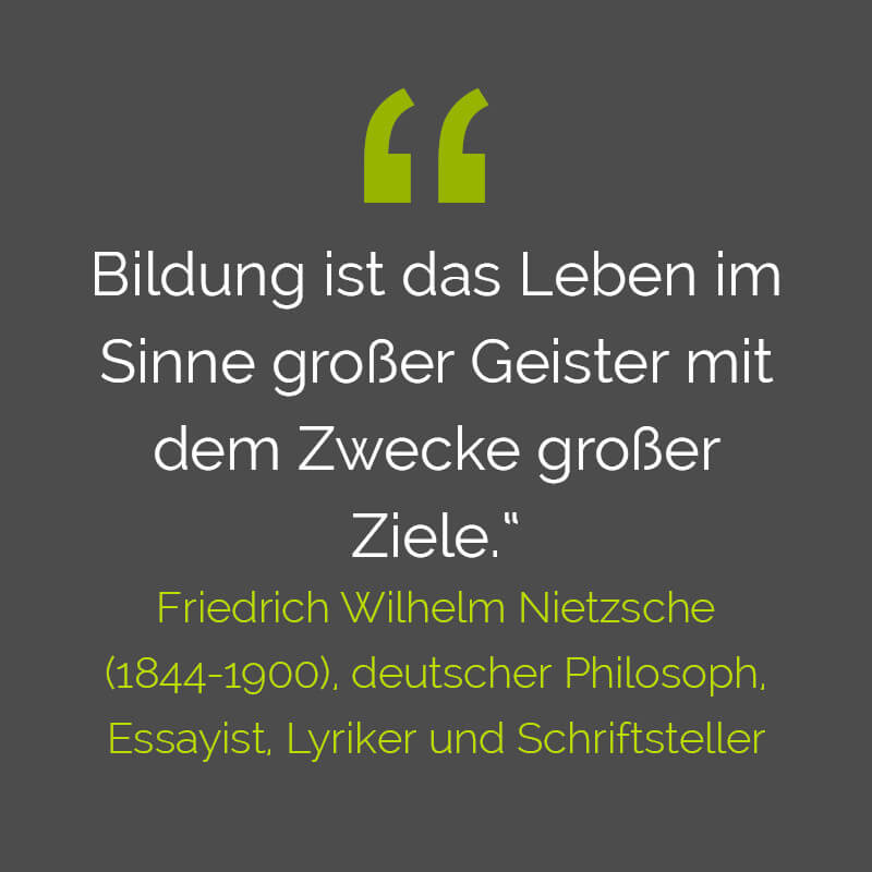 Schulportrait Schulleitung Und Sekretariat Content Herr Gleixner Wahlspruch