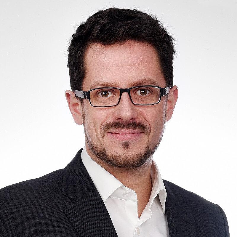 Schulportrait Schulleitung Und Sekretariat Content Herr Planner