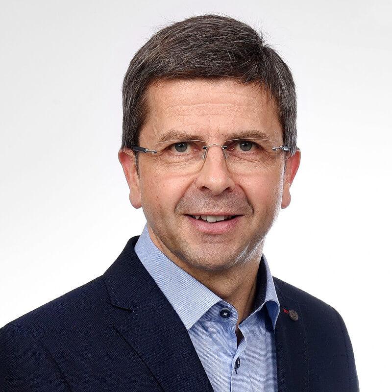 Schulportrait Schulleitung Und Sekretariat Content Herr Schregelmann