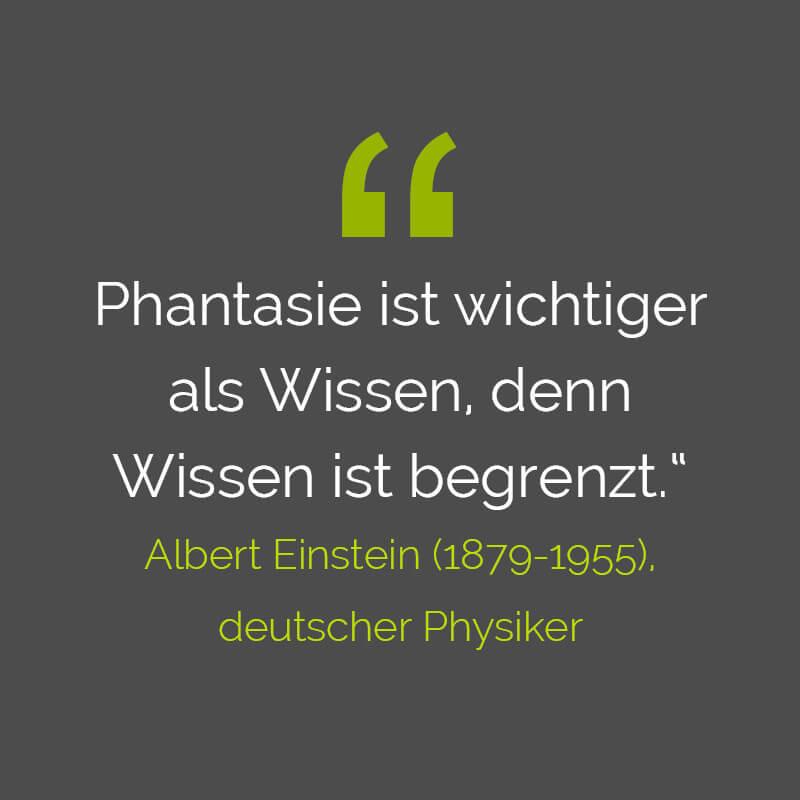 Schulportrait Schulleitung Und Sekretariat Content Herr Trenz Wahlspruch
