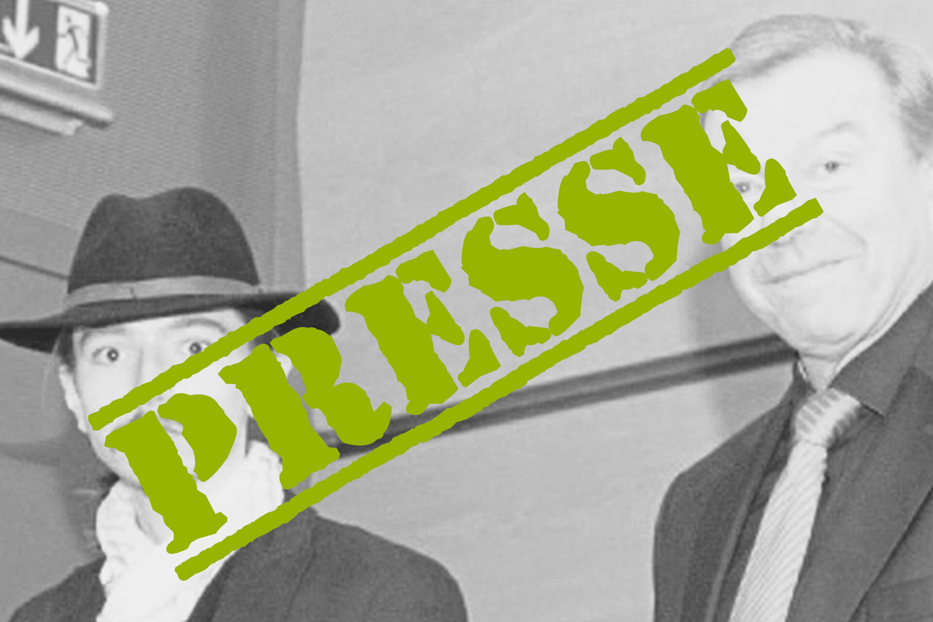 2016 02 05 Presse Troebs Preisverleihung Clip Content 1