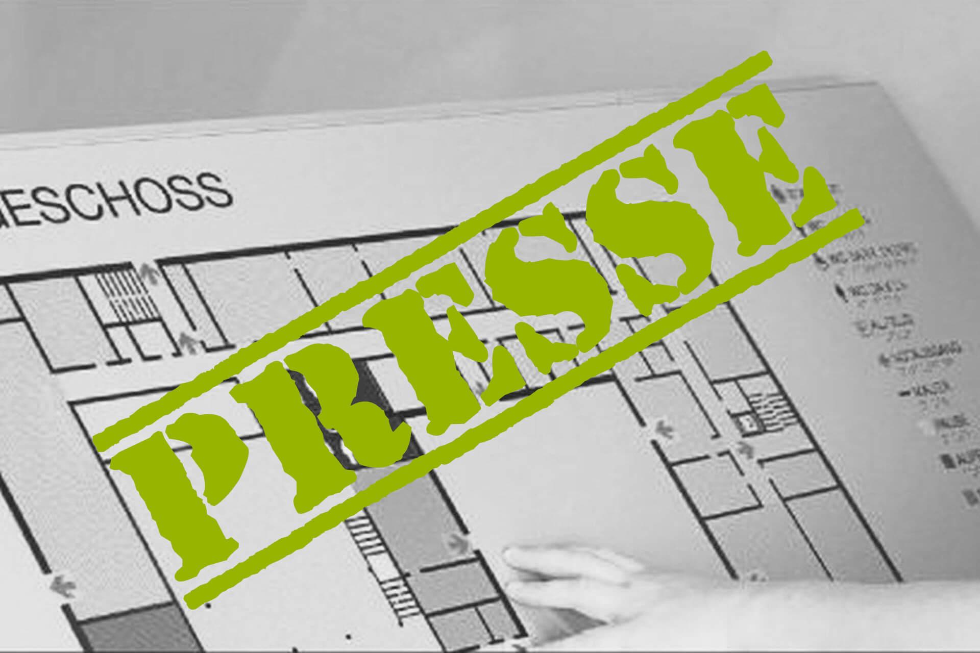 2016 09 27 Presse Barrierefrei Content Clip 2