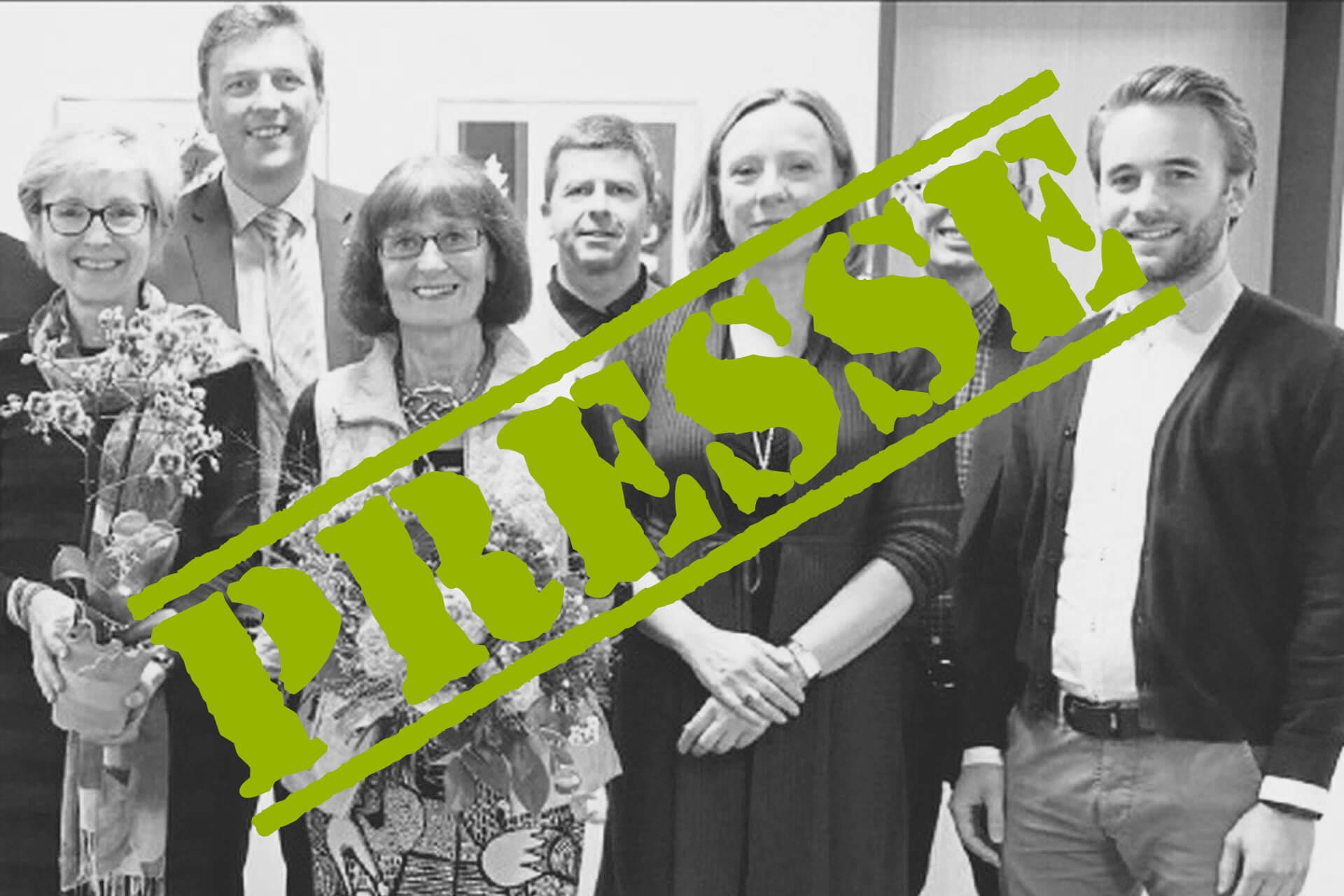 2016 10 28 Presse Foererverein Clip Content 1