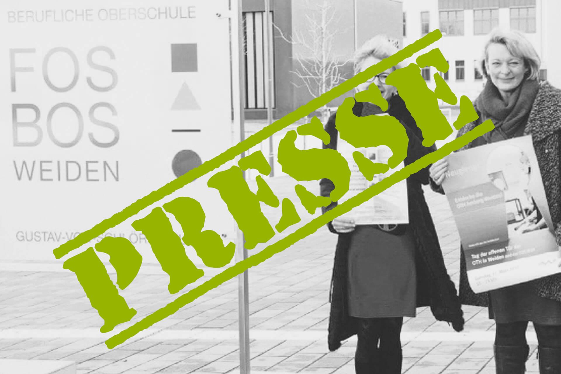 2017 03 04 Presse Oth Fos Tag Der Offenen Tuer Clip Content 1