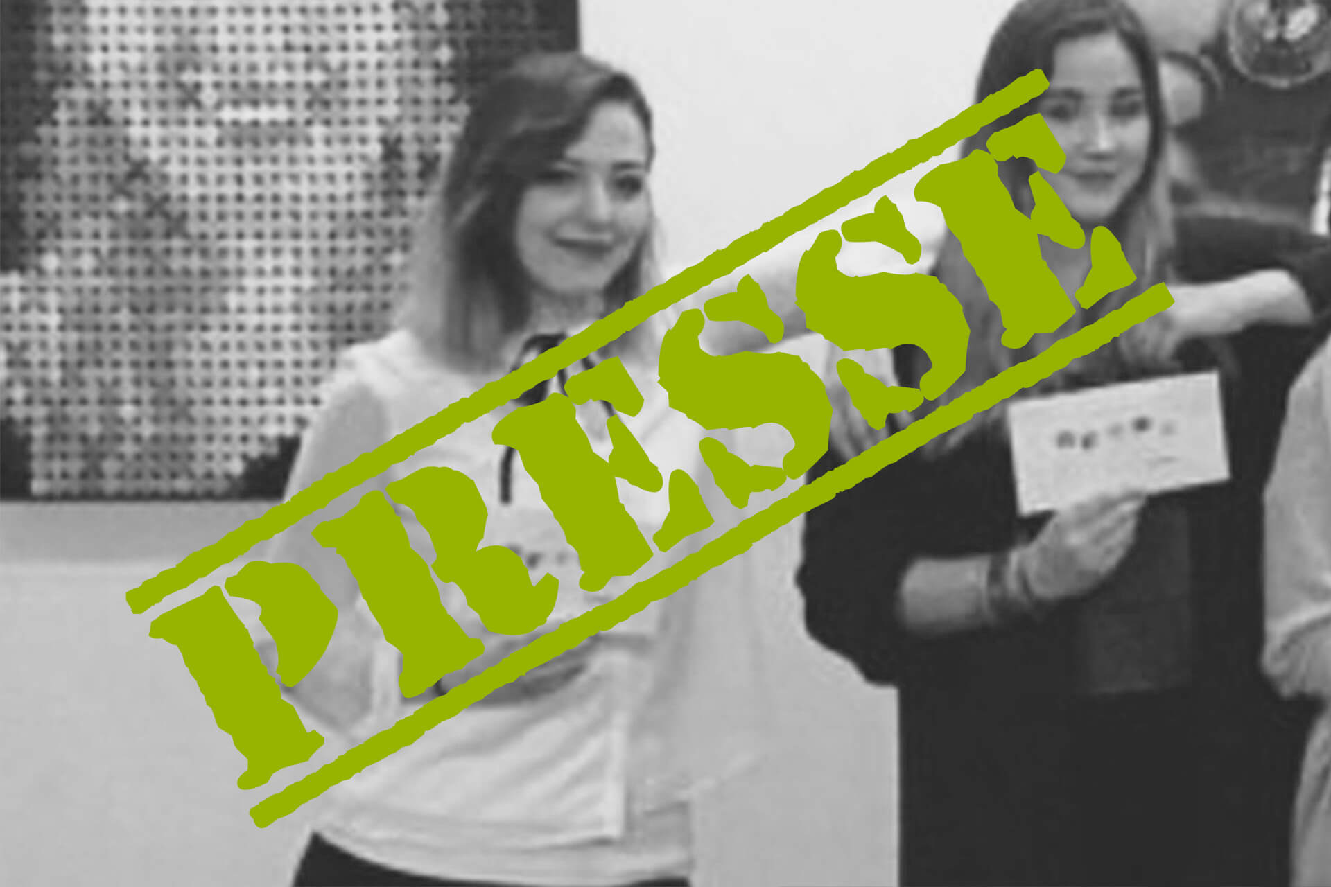 2017 05 05 Presse Kunstausstellung Clip Content 1