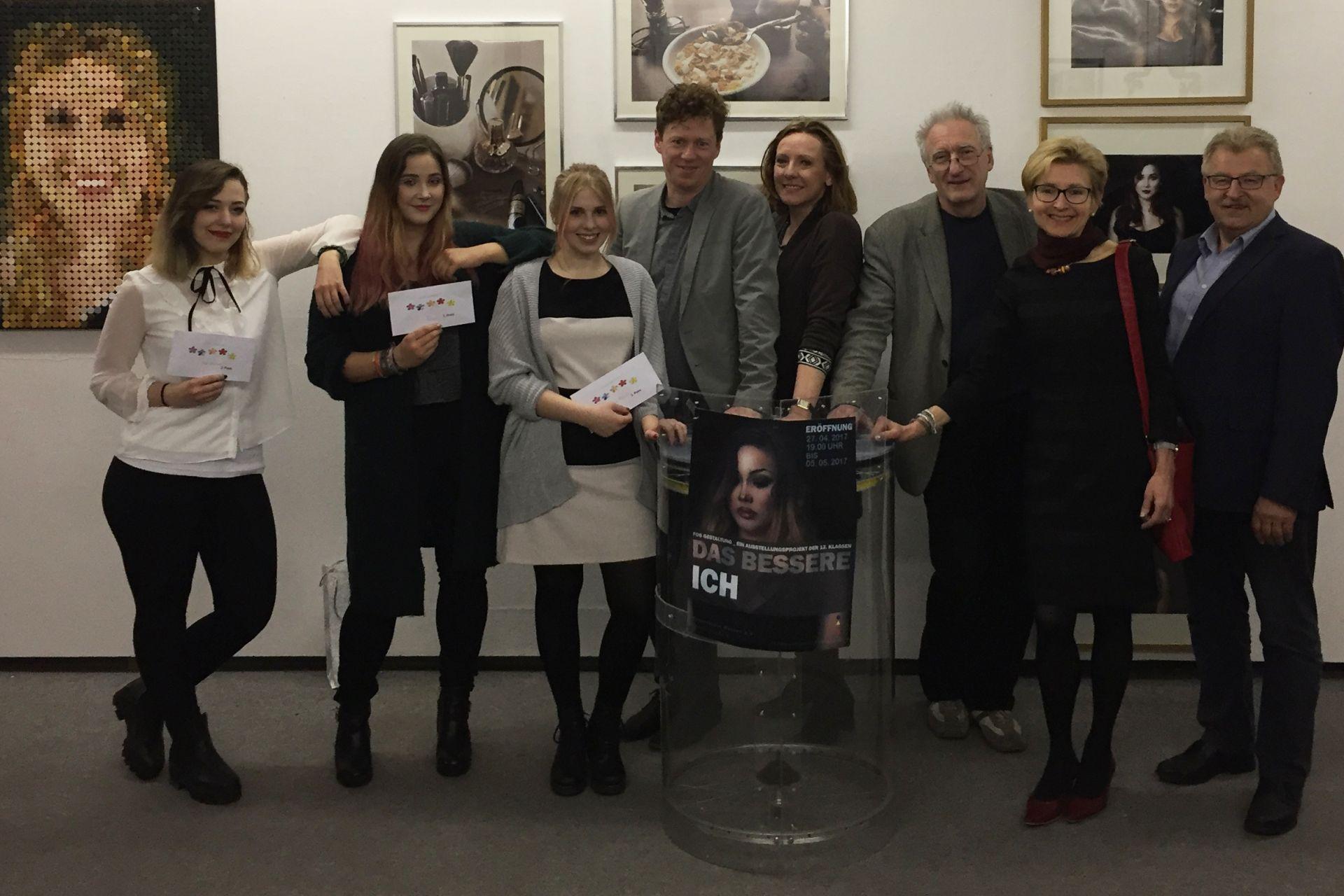 2017 07 01 Ausstellung Kunstverein Content 1