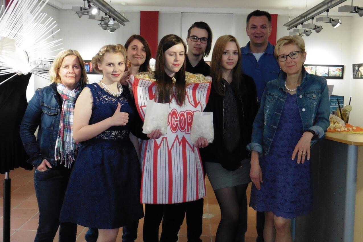 Aktuelles Ausstellungen Tirschenreuth Content Gruppekino