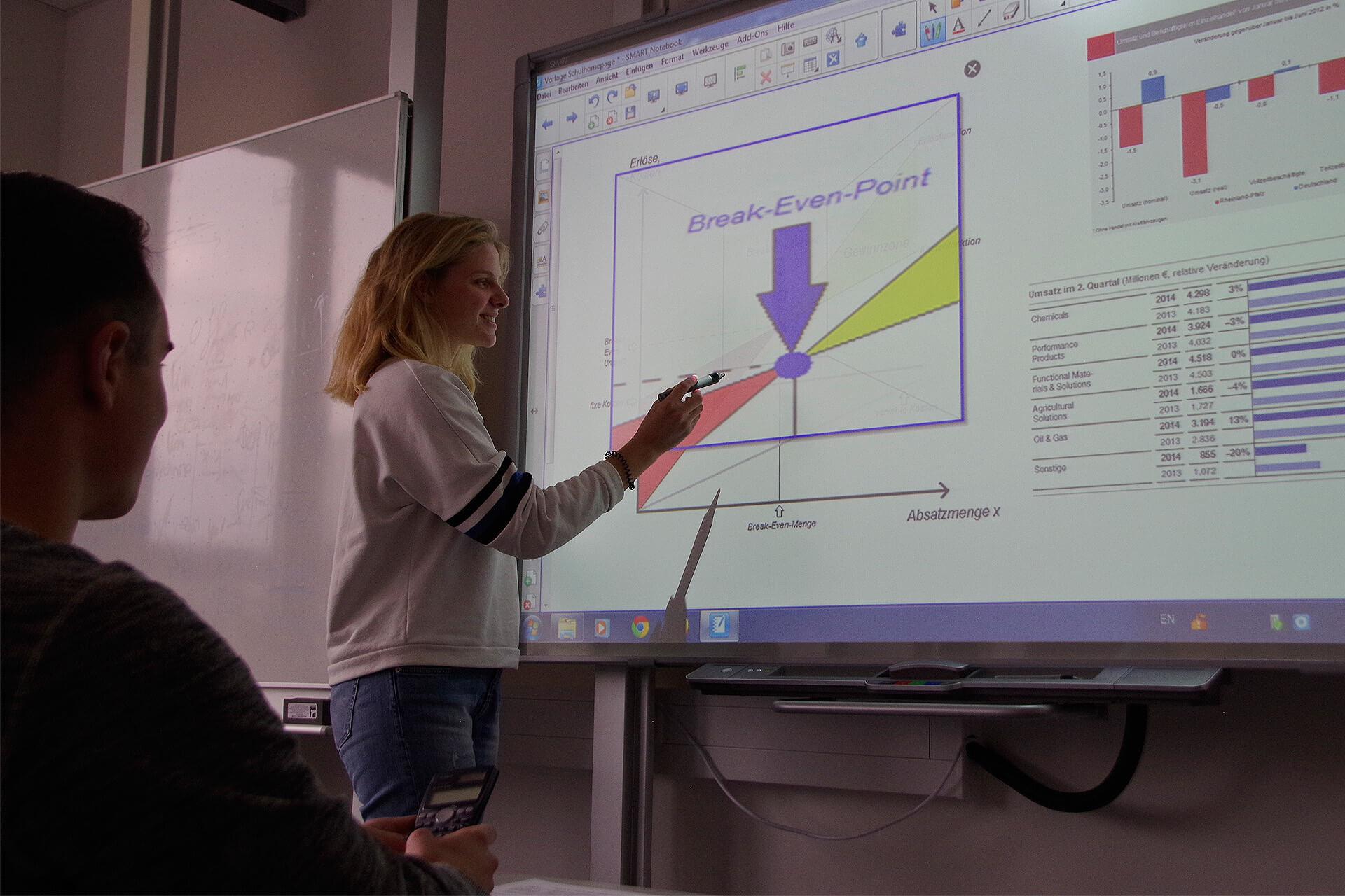 fos-ausbildungsrichtungen-wirtschaft-content-impressionen-2