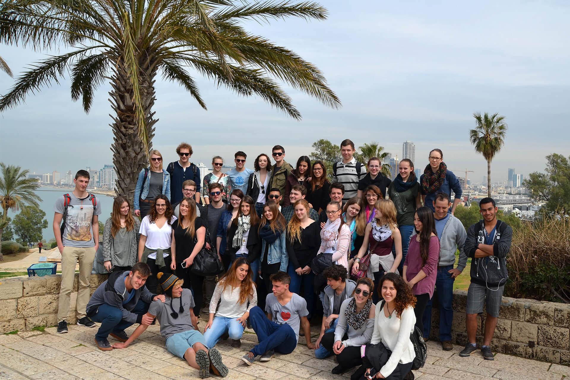 schulleben-int-projekte-israel-content-impressionen-12