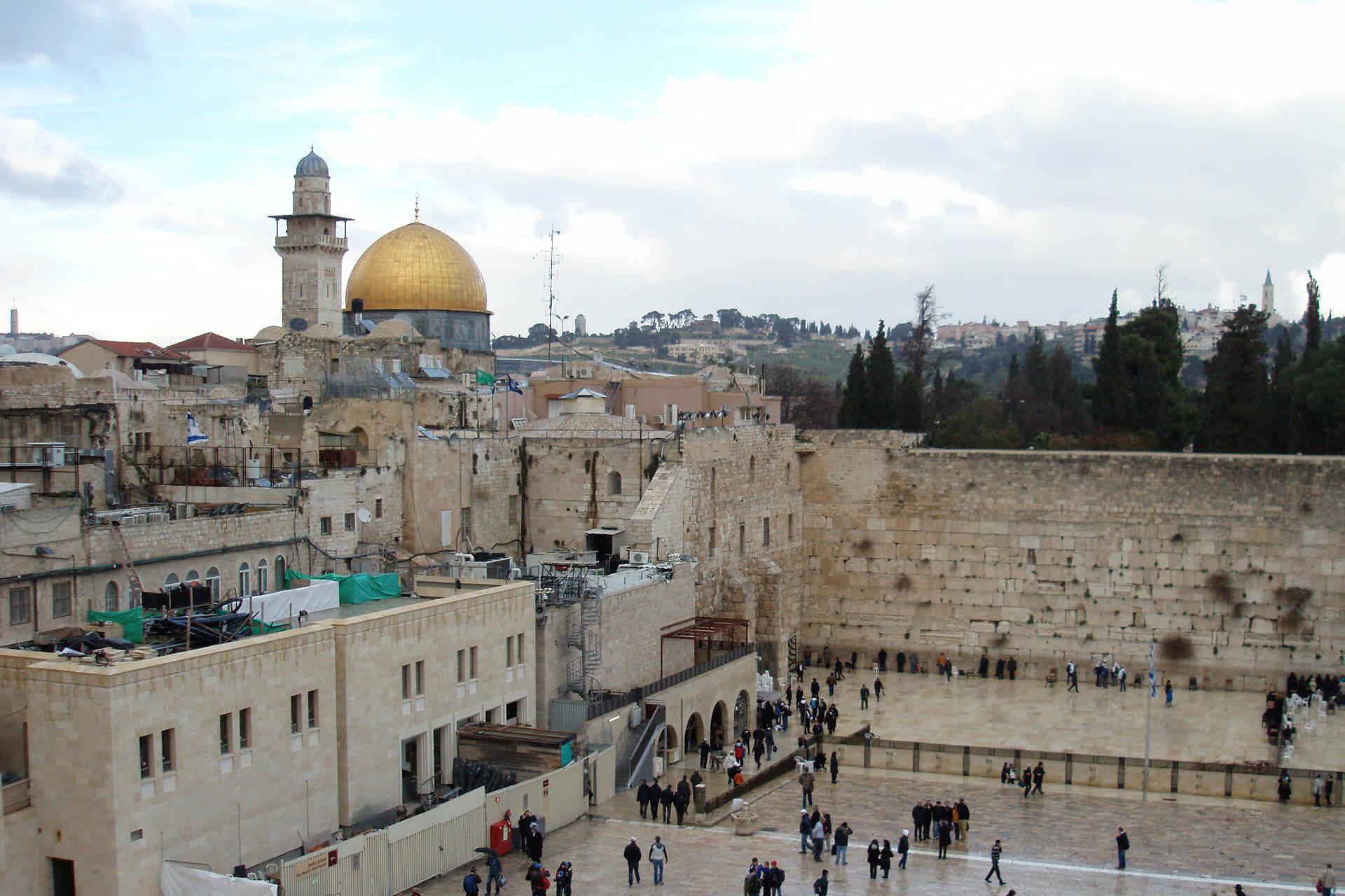 schulleben-int-projekte-israel-content-impressionen-6