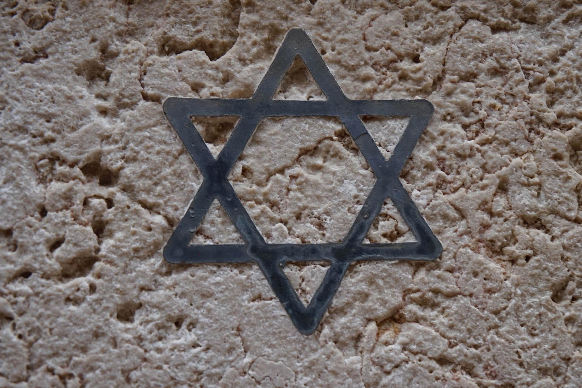 schulleben-internationale-projekte-israel-content-impressionen-15