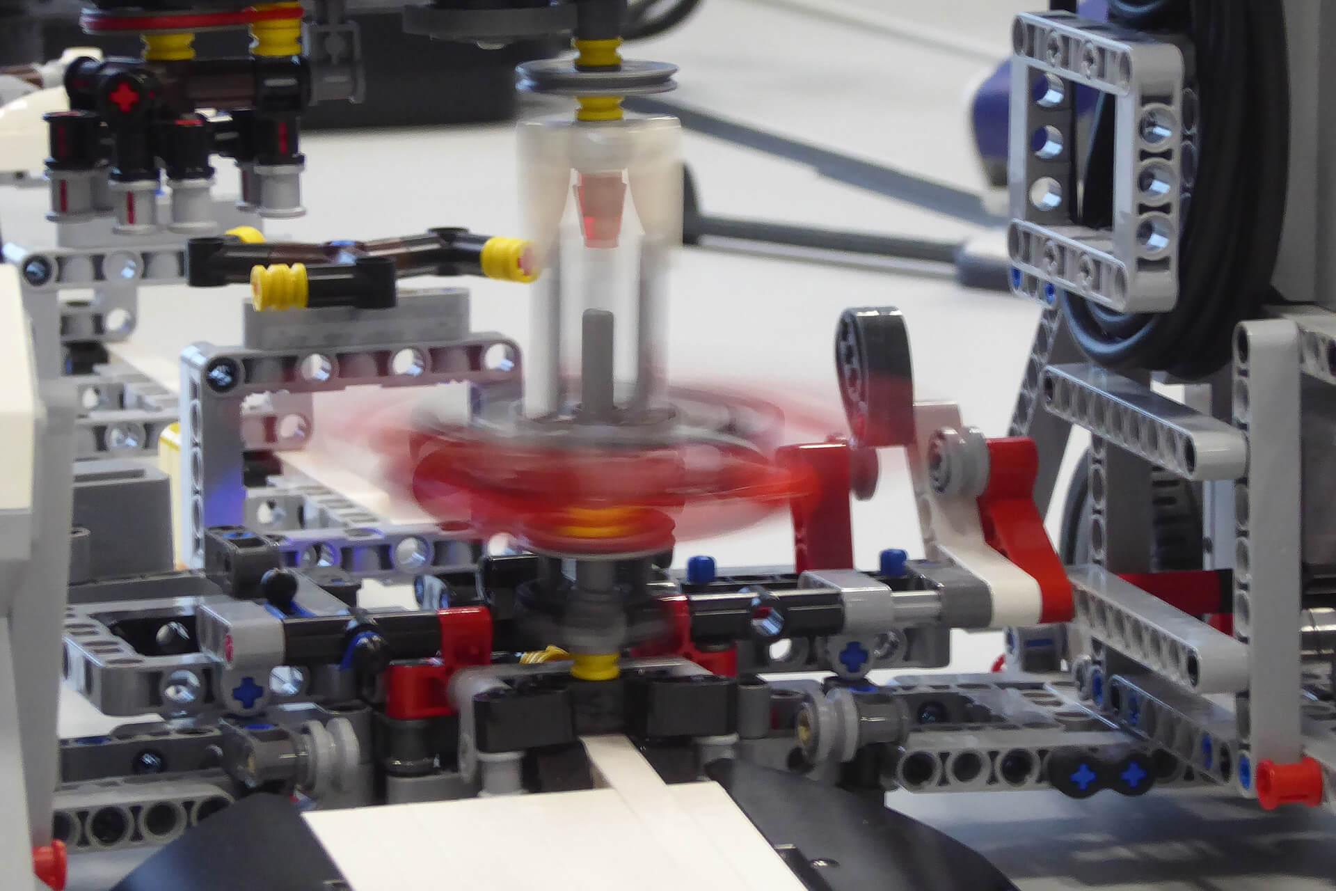 schulleben-robotik-content-impressionen-2