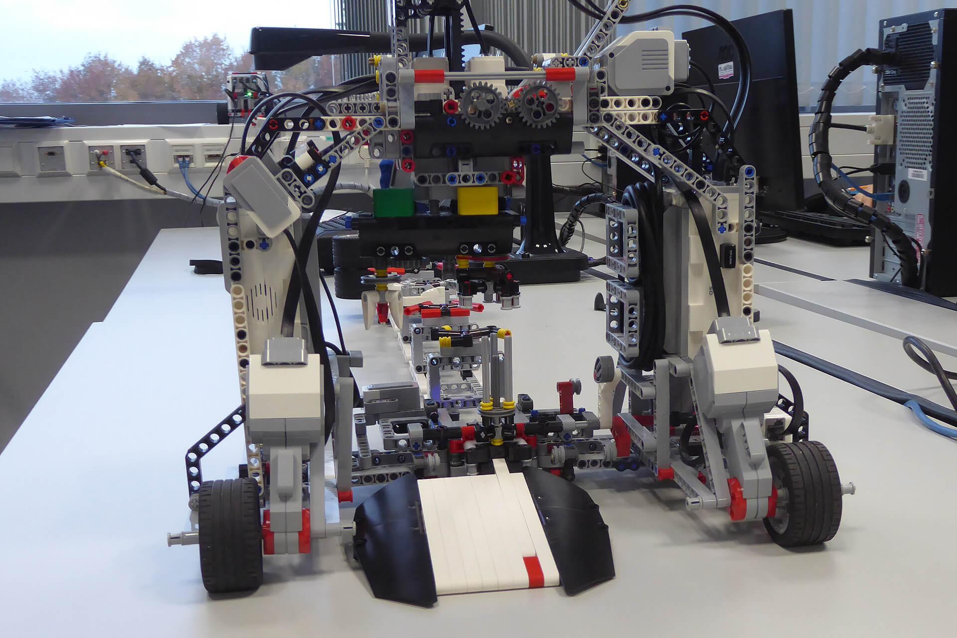 schulleben-robotik-content-impressionen-3