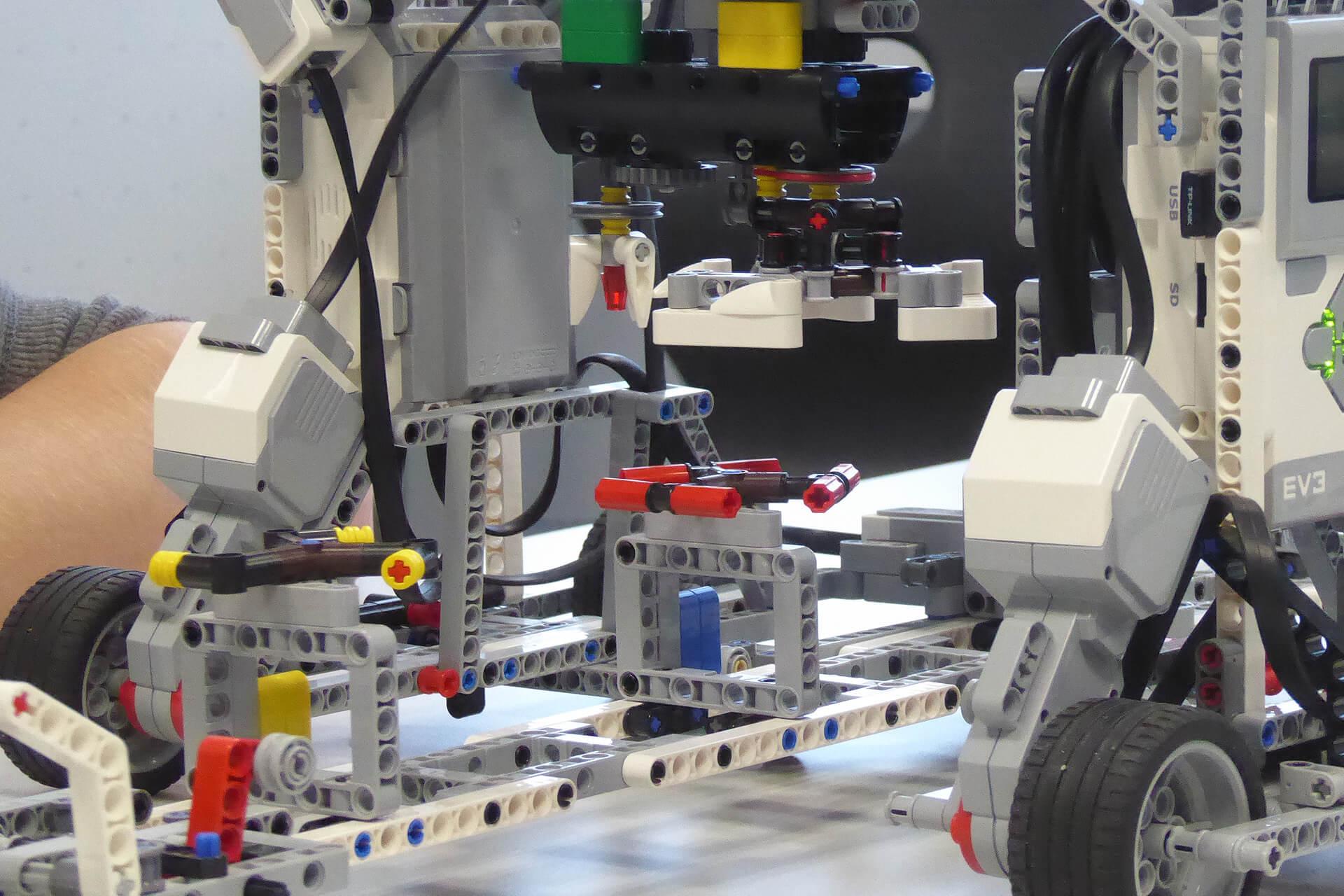schulleben-robotik-content-impressionen-4