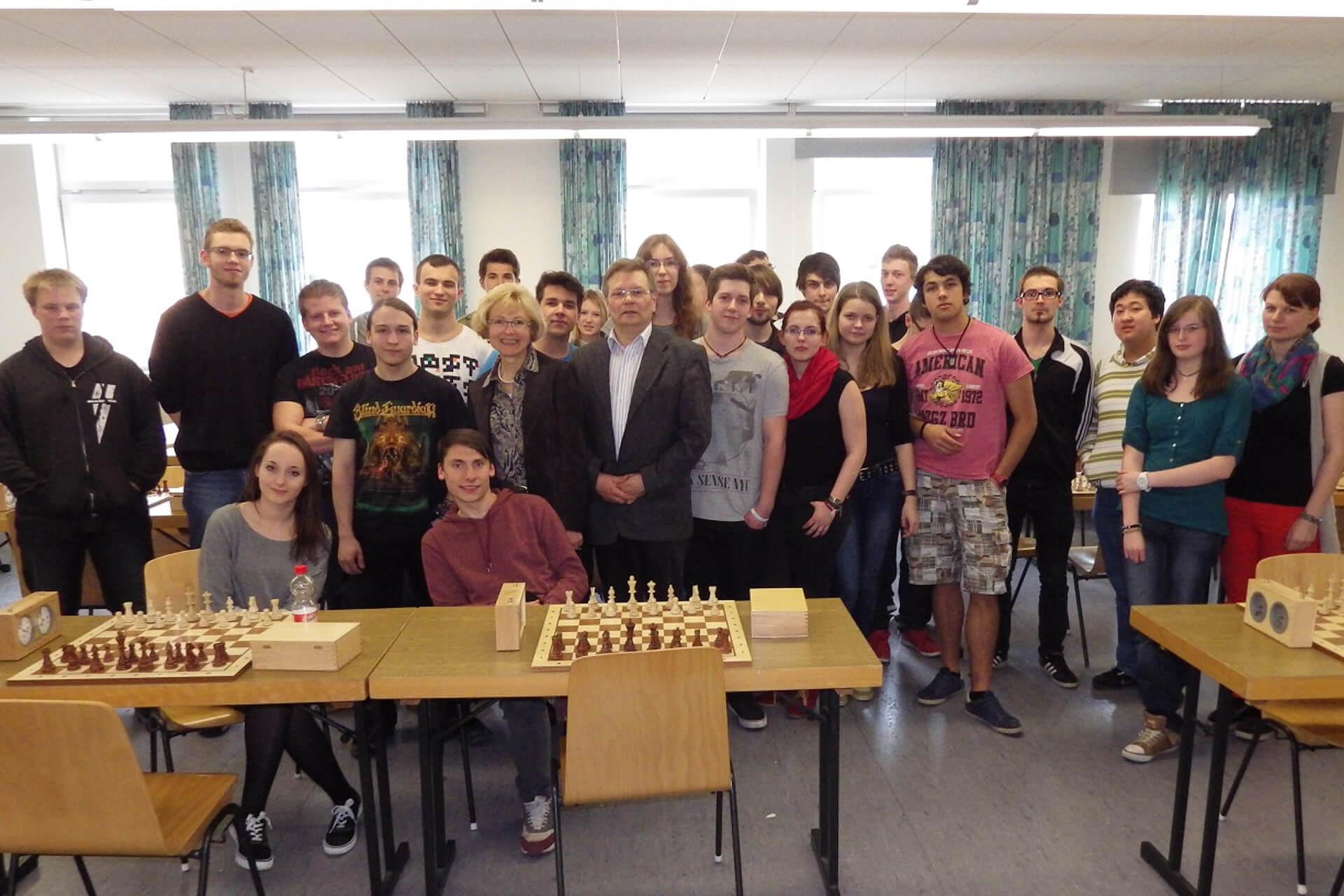 schulleben-schach-content-impressionen-2