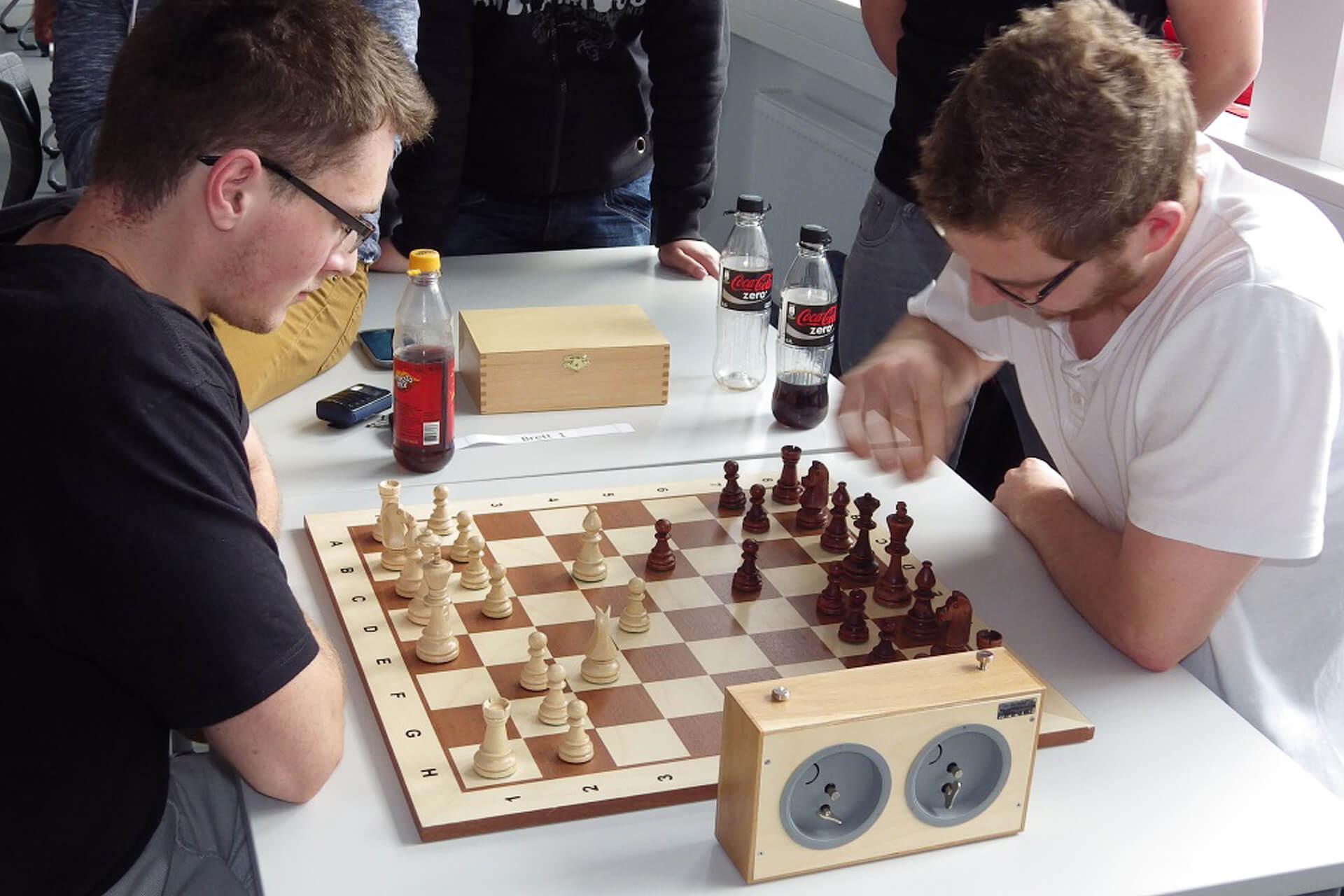 schulleben-schach-content-impressionen-4