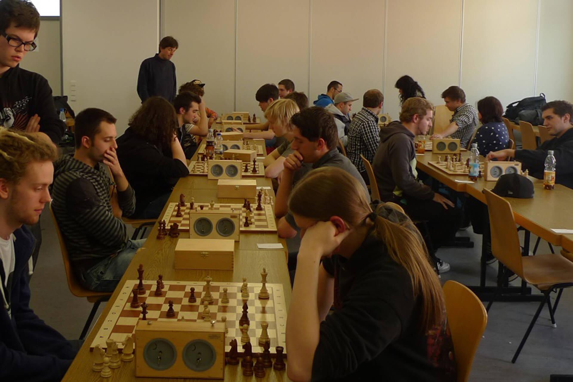 schulleben-schach-content-impressionen-5