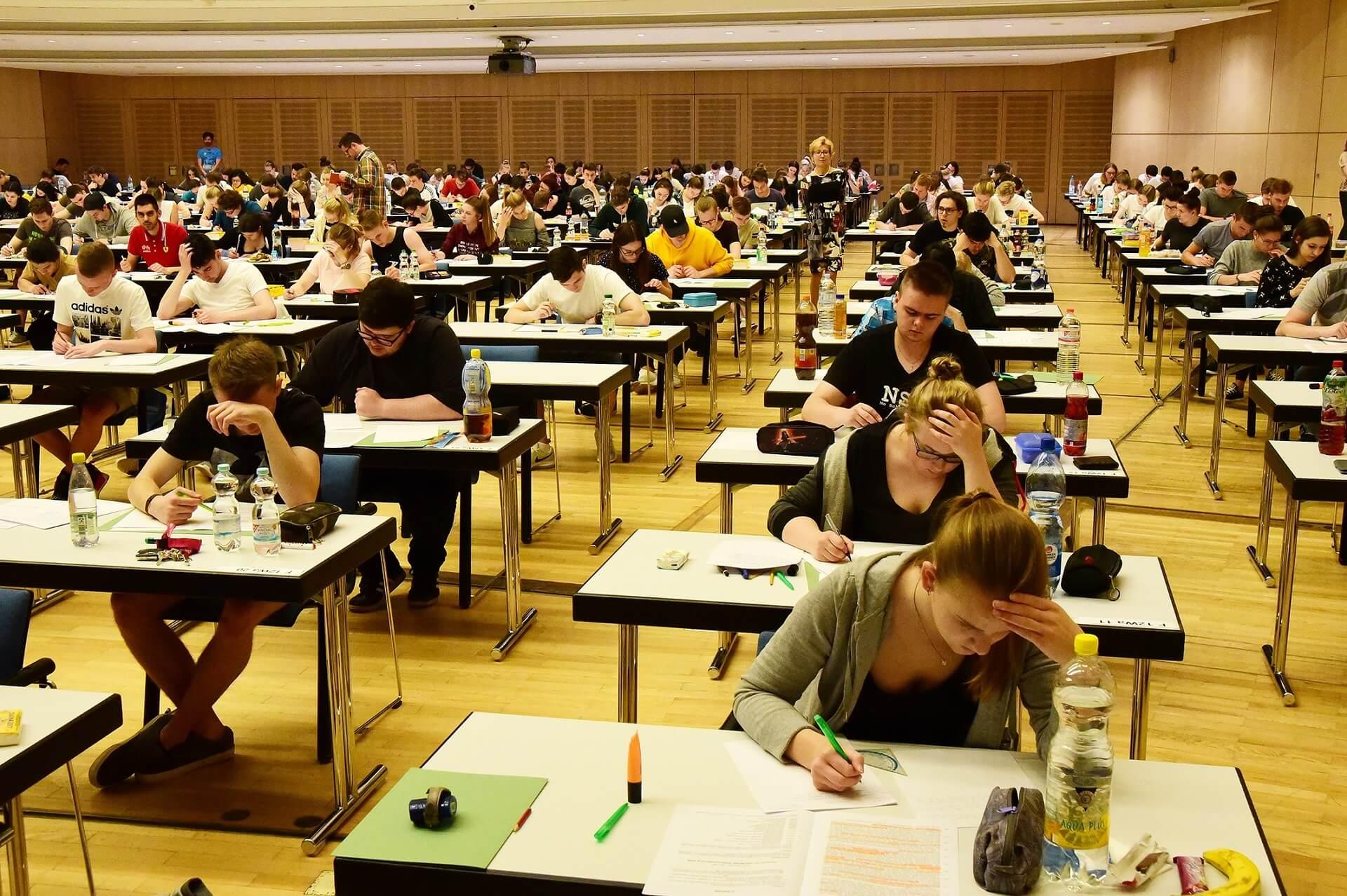 2018 05 04 Abiturprüfung Content