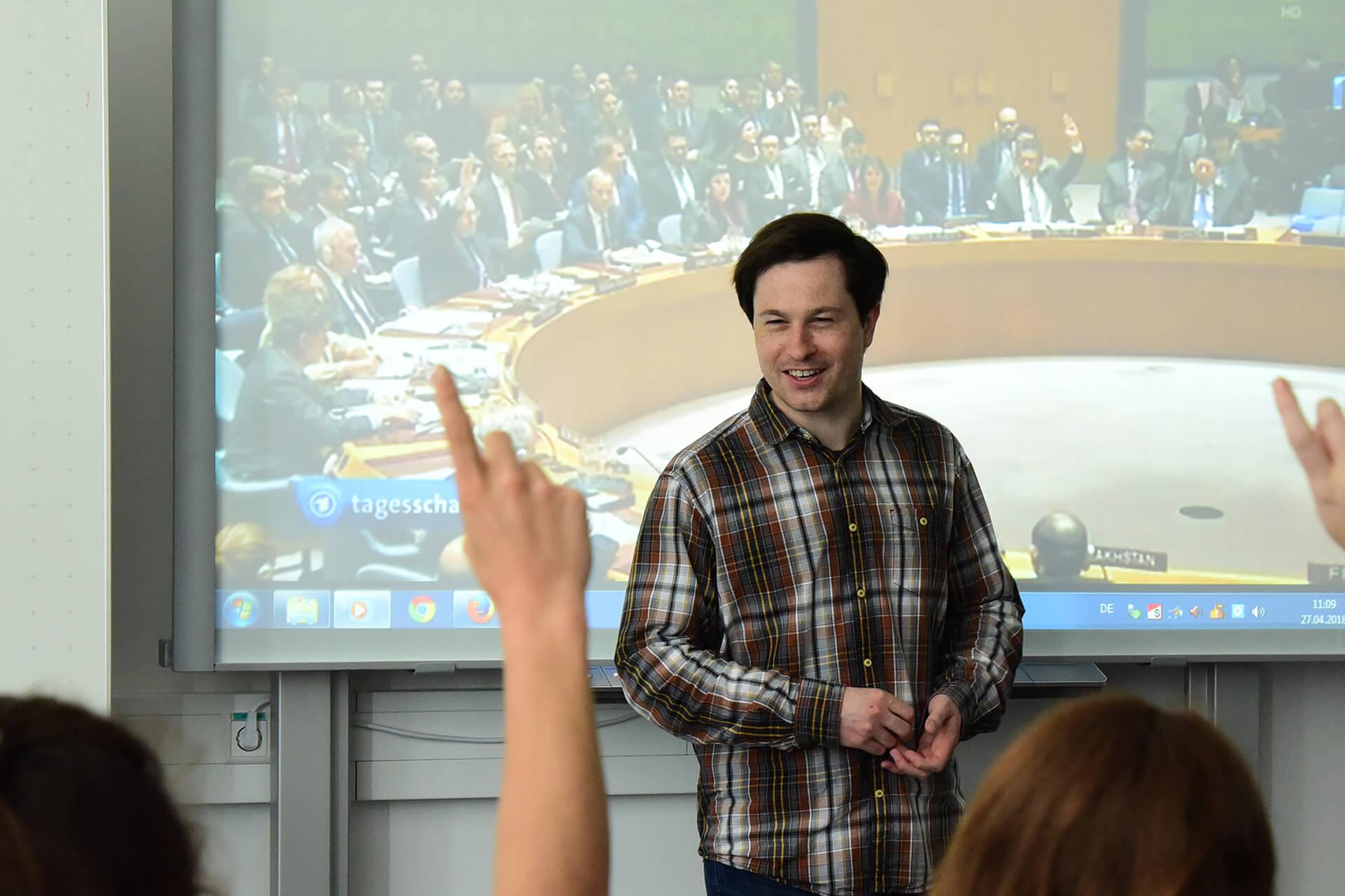 schulportrait-seminarschule-content-impressionen-1