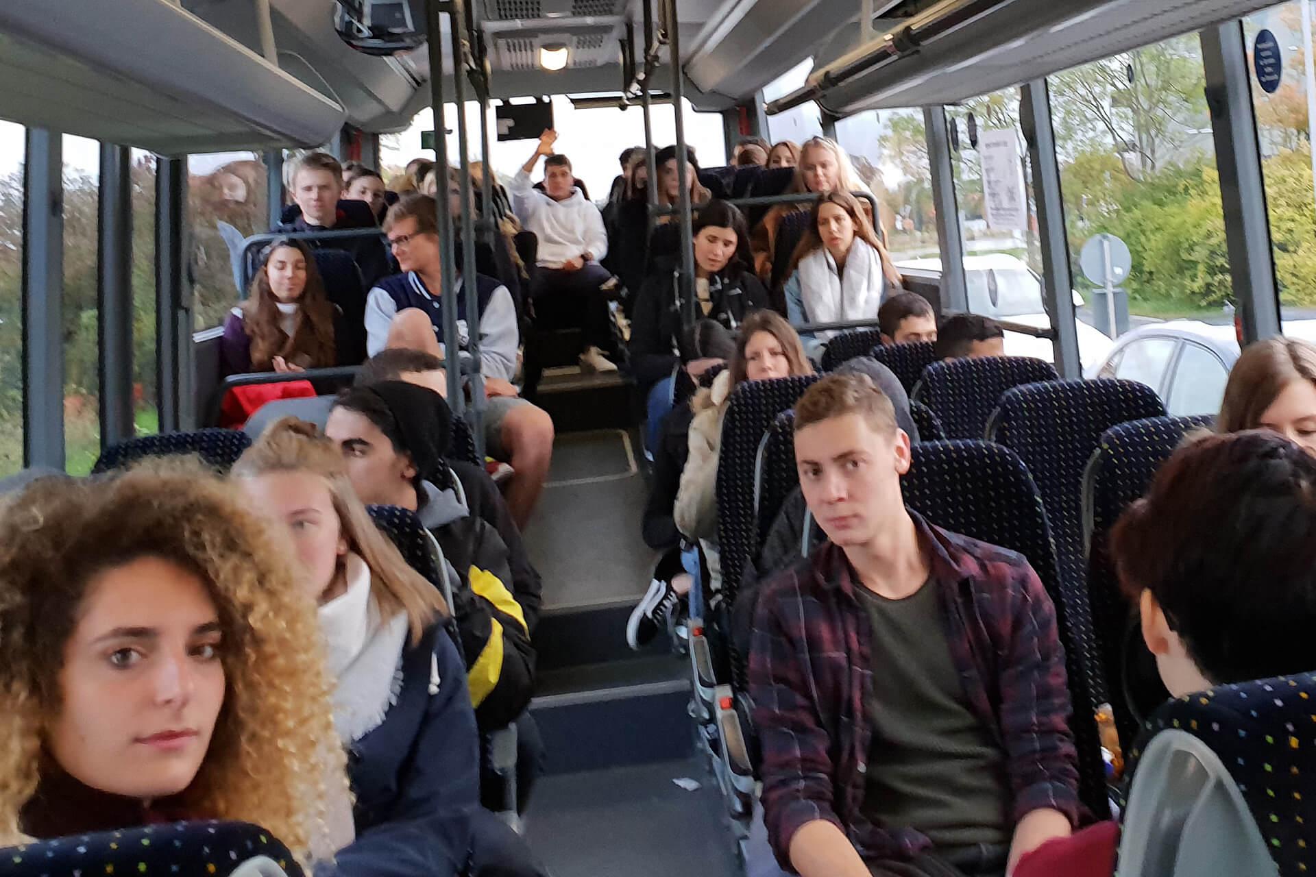 2018 10 06 Israelaustausch Weiden Content Beitragsbild 21