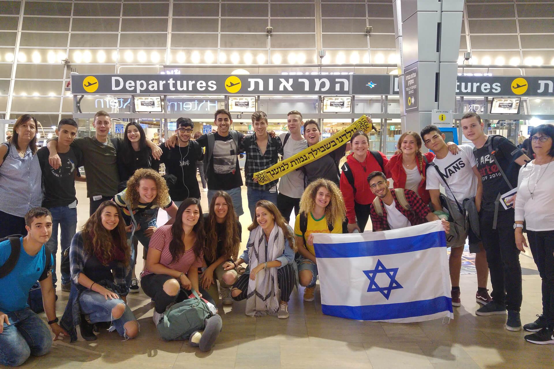 2018 10 06 Israelaustausch Weiden Content Beitragsbild 28
