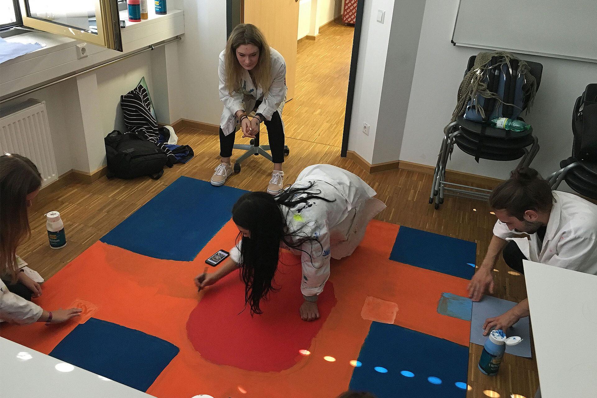 2018 10 16 Kunstgenuss 2018 2 Content Bild 2