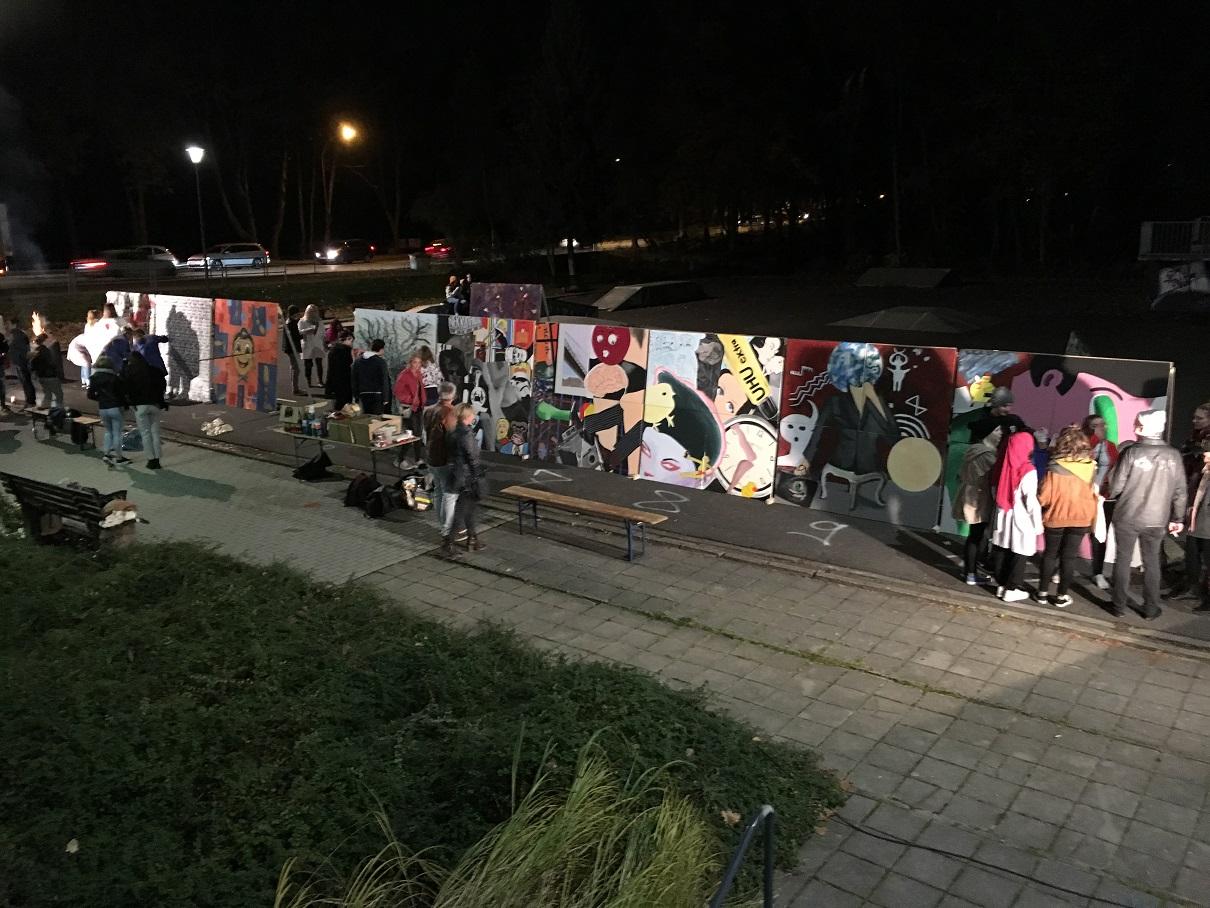 2018 10 26 Kunstgenuss Bis Mitternacht Content 3