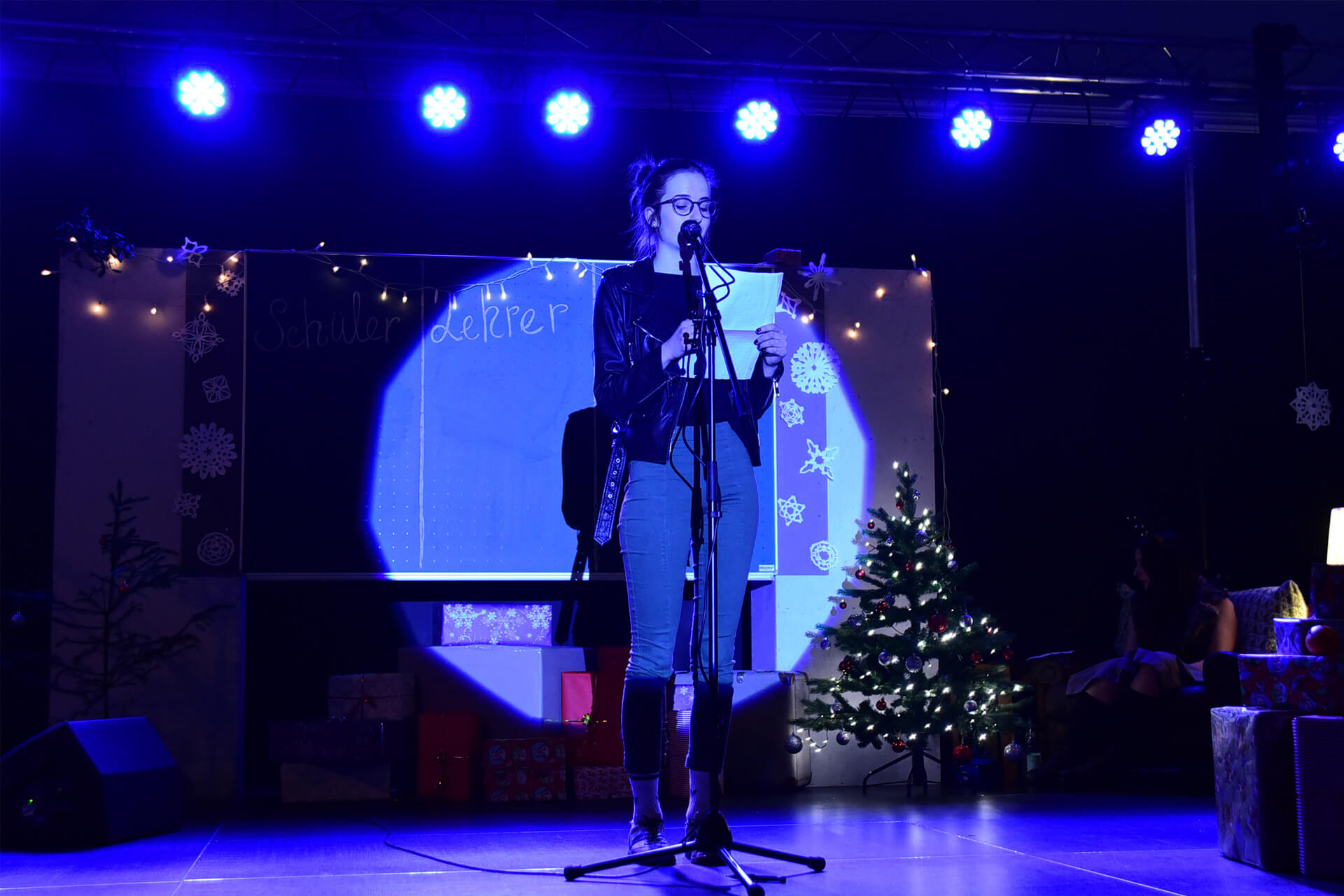 2018 11 23 Poetryslam Content Bild 16