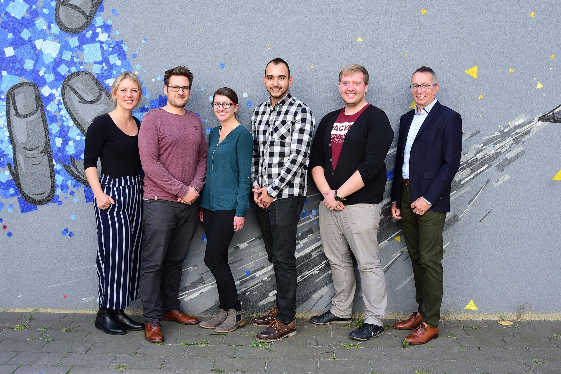 schulportrait-seminarschule-content-mathematik-18-19 -1