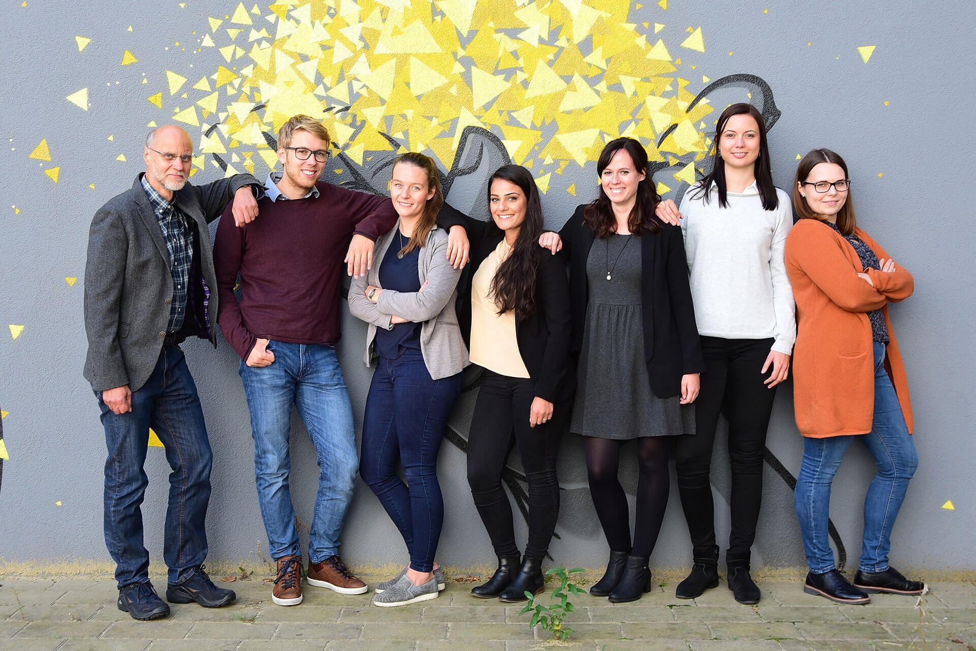 schulportrait-seminarschule-content-sozialkunde-18-19-2