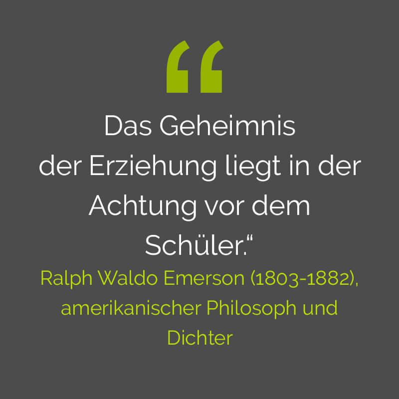 Zitat Neumann