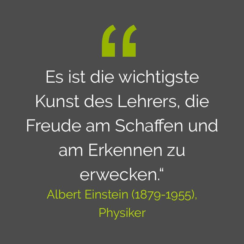 Zitat Welzl