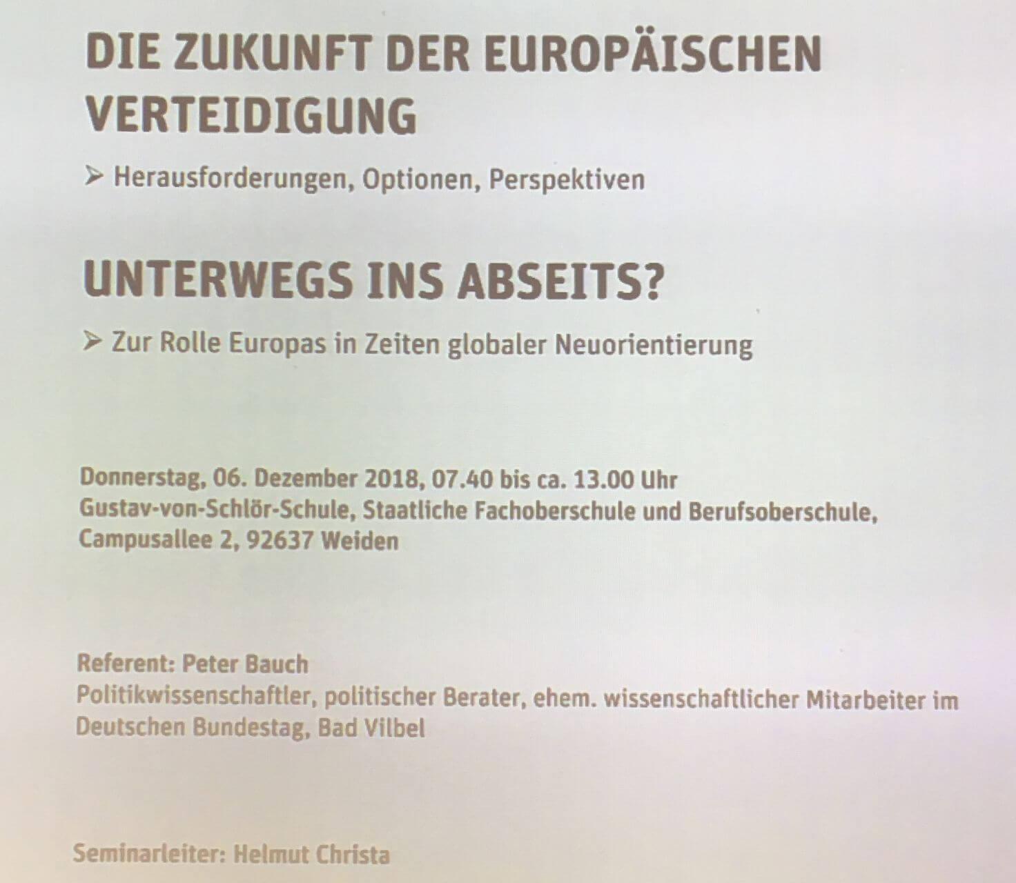 190121 Vortrageuropa Content3