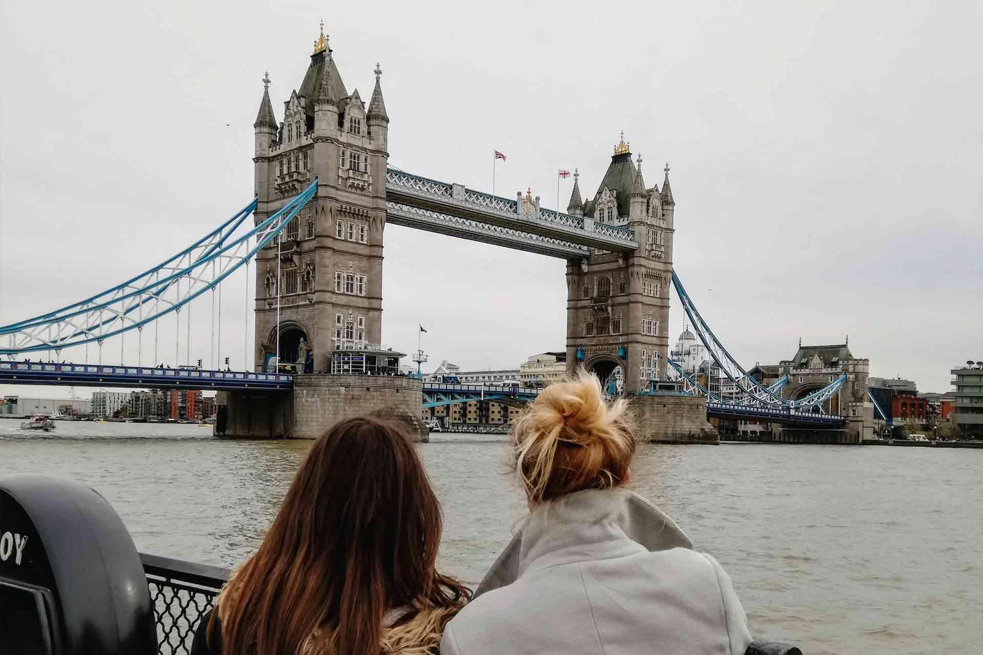 2019 04 09 Londonfahrt 4