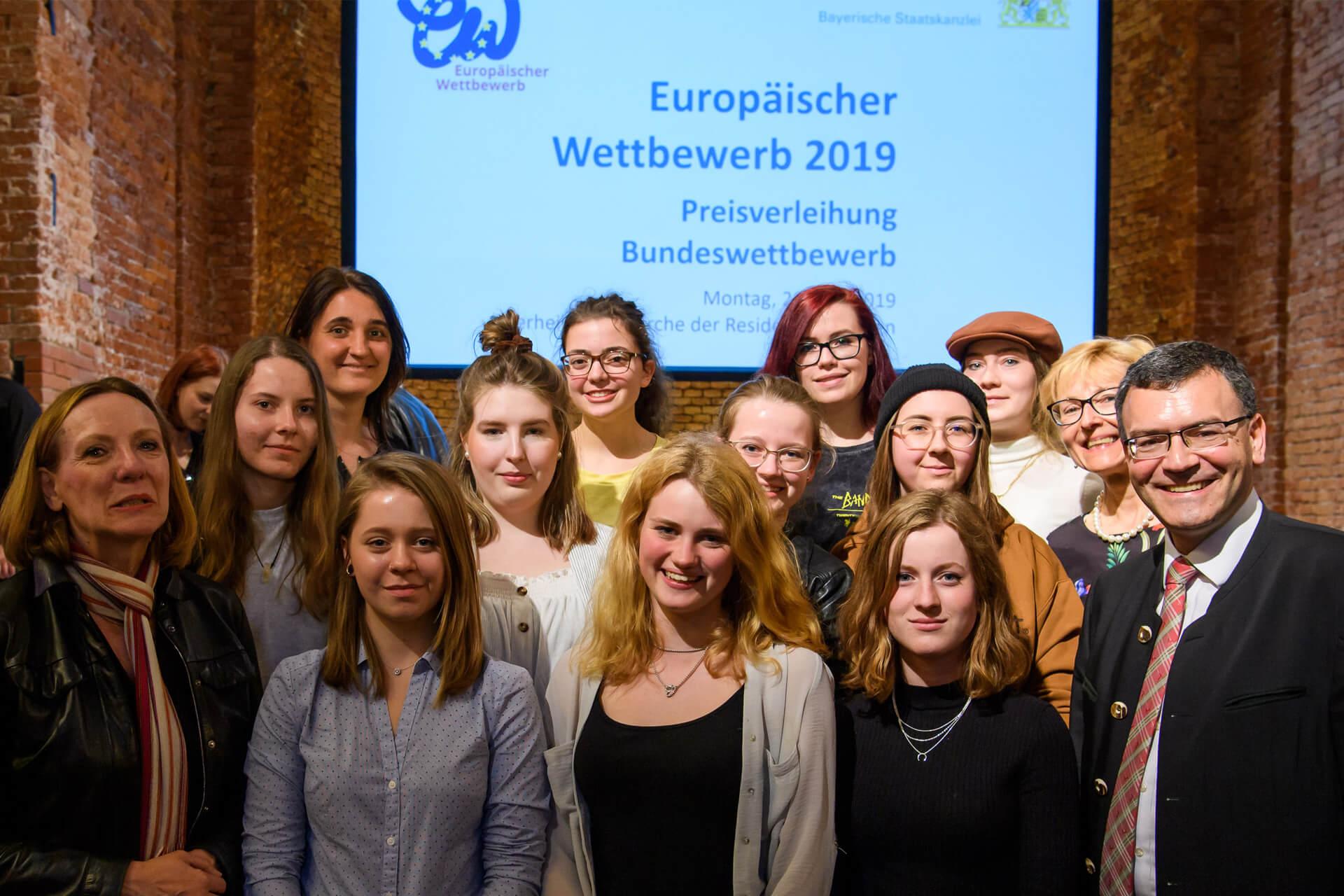 2019 05 20 Europaeischer Wettbewerb 3
