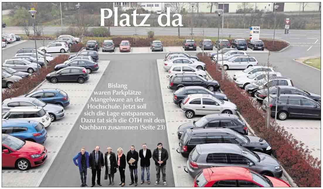 schulportrait-kooperationspartner-oth-content-impressionen-parkplatz-freigegeben-1