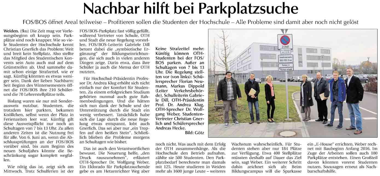 schulportrait-kooperationspartner-oth-content-impressionen-parkplatz-freigegeben-2