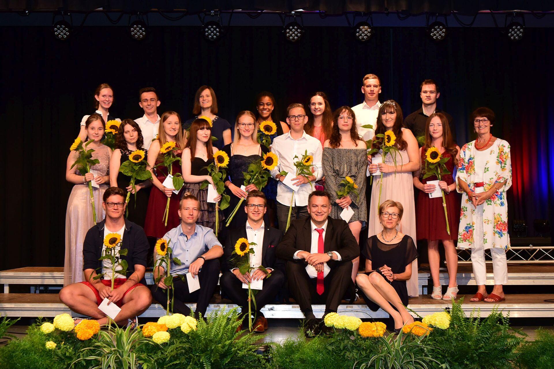 2015 07 15 Abitur2019 GruppeFOSBOS Content2