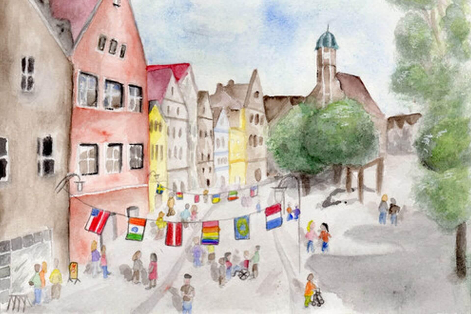 Gewinnerbild Von Vera Pappenberger